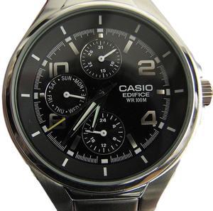 Часы CASIO EF-316D-1AVEF 200208_20150324_757_750__1882230708_1384773971.jpg — ДЕКА