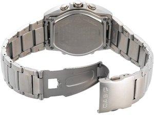 Часы CASIO EFA-120D-1AVEF 200286_20150324_675_675_990207711_1322770789.jpg — ДЕКА