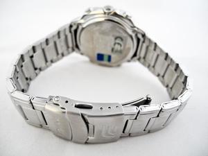 Часы CASIO EFA-121D-1AVEF 200488_20150324_1000_750__1785334883_1373280316.jpg — ДЕКА