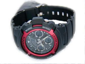 Часы CASIO AW-591-4AER 200576_20150320_640_480_306066191_1382627900.jpg — ДЕКА