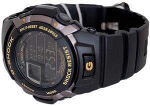 Часы CASIO G-7710-1ER 200624_20150313_588_416__724975730_1382979919.jpg — ДЕКА