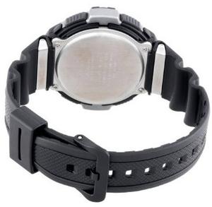 Часы CASIO SGW-100-1VEF 200886_20150324_400_400_3365250777_1339440215.jpg — ДЕКА