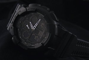 Часы CASIO GA-100-1A1ER 202072_20150401_717_483_7216716_1316852445.jpg — ДЕКА