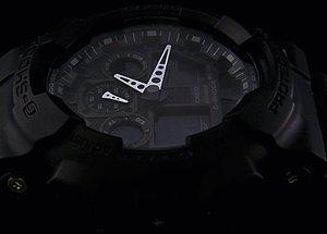 Часы CASIO GA-100-1A1ER 202072_20150401_755_614_3816167459_1316852450.jpg — ДЕКА