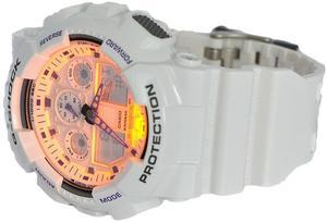 Часы CASIO GA-100A-7AER 202075_20150403_928_632__563857514_1382978690.jpg — ДЕКА