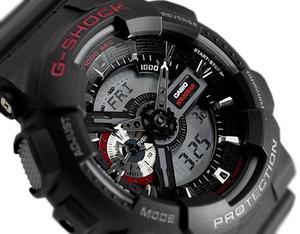 Часы CASIO GA-110-1AER 202629_20150415_576_450_1880032258_1385568370.jpg — ДЕКА