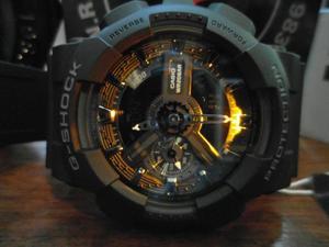 Часы CASIO GA-110-1BER 202630_20150415_1024_768_471835113_1395747554.jpg — ДЕКА