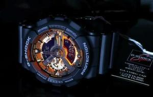 Часы CASIO GA-110RG-1AER 203853_20150416_510_324_1215606133_1385655142.jpg — ДЕКА