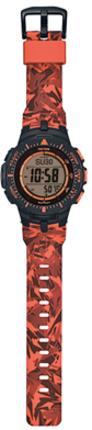 Часы CASIO PRG-300CM-4ER 204944_20150821_400_400_casio_pro_trek_camouflage_prg_300cm_4er_6.jpg — ДЕКА