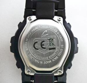 Часы CASIO G-2900F-2VER 255149_20150313_790_750_1399933493_1382009938.jpg — ДЕКА