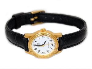 Часы CASIO LTP-1236GL-7BEF