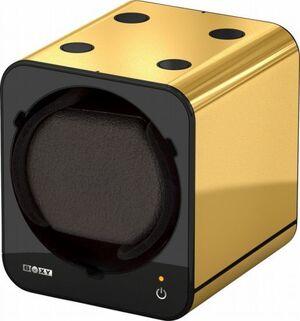 Коробка для завода часов Beco 309409