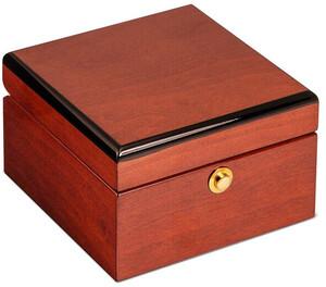 Коробка для хранения 309373