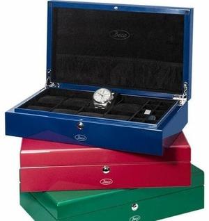 Коробка для хранения 309311