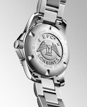 Часы LONGINES L3.742.4.96.6