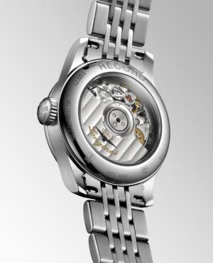 Часы LONGINES L2.320.4.11.6