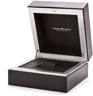 Часы Maurice Lacroix PT6028-ALB01-331