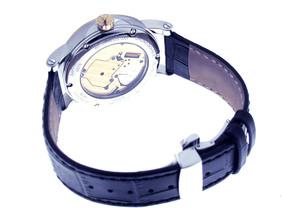 Часы Bruno Sohnle 17.63073.745 710128_20140605_3264_2448_IMG_1931.JPG — ДЕКА