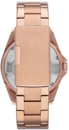 Часы Fossil ES2811
