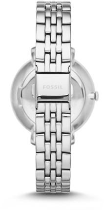 Часы Fossil ES3545 860177_20180916_1500_1500_ES3545_1.jpeg — ДЕКА