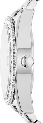 Часы Fossil ES4317