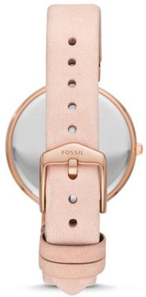 Годинник Fossil ES4537