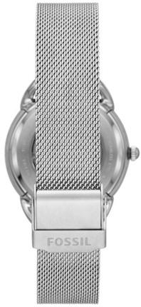 Часы Fossil ME3166