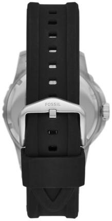 Часы Fossil FS5660