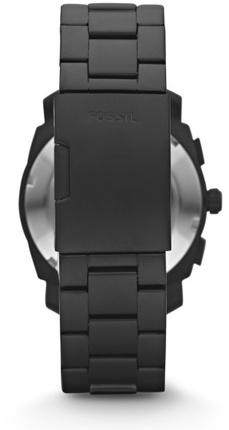 Часы Fossil FS4682IE