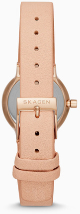 Часы SKAGEN SKW1113