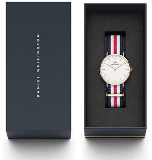 Часы Daniel Wellington DW00100030 Canterbury 36 375121_20180222_1000_1000_box_classic_canterbury_rg_36.jpg — ДЕКА