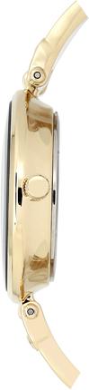 Часы Anne Klein AK/1414BKGB 780011_20180821_2400_3000_AK_1414BKGB_SIDE.jpg — ДЕКА