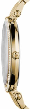 Часы MICHAEL KORS MK3191