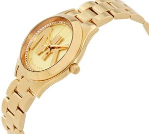 Часы MICHAEL KORS MK3477