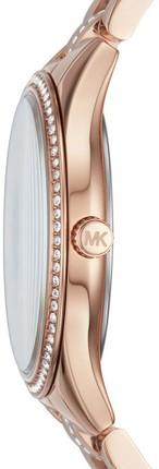 Часы MICHAEL KORS MK3716