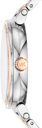 Часы MICHAEL KORS MK3880