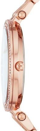 Часы MICHAEL KORS MK4408