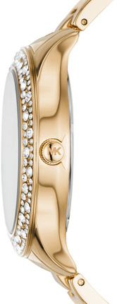 Часы MICHAEL KORS MK4555