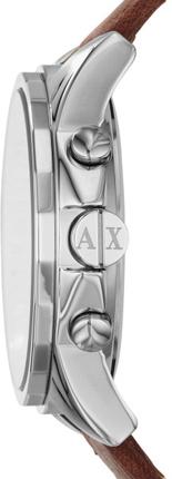 Годинник Armani Exchange AX2501 410511_20160829_600_600_AX2501_3.jpg — ДЕКА