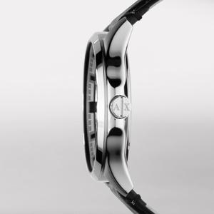 Часы Armani Exchange AX2101 410524_20160829_600_600_AX2101_2.jpg — ДЕКА
