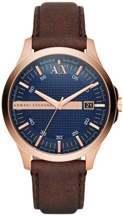 Часы Armani Exchange AX2172 410566_20161021_600_600_AX2172_1.jpg — ДЕКА