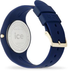 Часы Ice-Watch 001059 521658_20180830_1500_1500_001059_04.png — ДЕКА