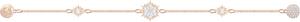 Браслет Swarovski REMIX 5512038 M