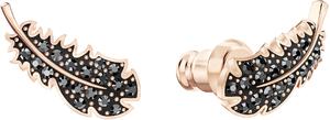 Сережки Swarovski NAUGHTY 5509722