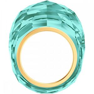 Коктейльное кольцо Swarovski NIRVANA 5508716 52