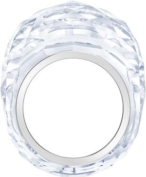 Коктейльне кільце Swarovski NIRVANA 5474364 60