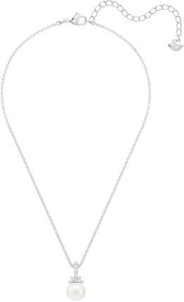 Кулон Swarovski ORIGINALLY 5452584