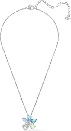 Колье Swarovski SUNNY 5518414