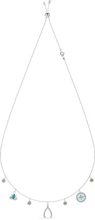 Колье Swarovski SYMBOLIC 5521449