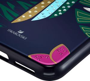 Чохол для смартфона Swarovski TROPICAL IP11 PRO MAX 5533976